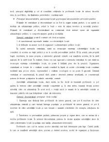 Controlul Legalității Activității Administrației Publice - Pagina 5
