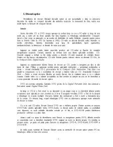 Medii de Stocare - Pagina 2