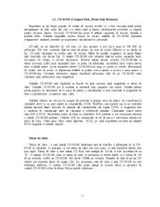 Medii de Stocare - Pagina 4