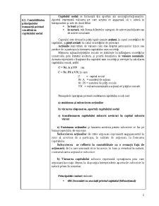 Contabilitate Proceduri - Sinteza - Pagina 2