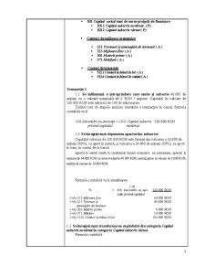 Contabilitate Proceduri - Sinteza - Pagina 3