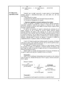 Contabilitate Proceduri - Sinteza - Pagina 4
