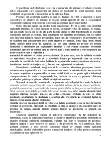 Sistemul de Productie în Cresterea Animalelor - Pagina 4