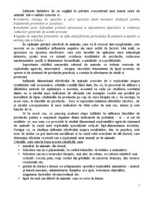 Sistemul de Productie în Cresterea Animalelor - Pagina 5