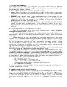 Oracle - Pagina 1