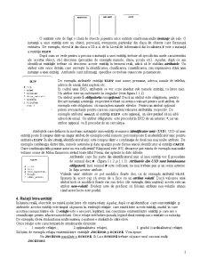 Oracle - Pagina 2