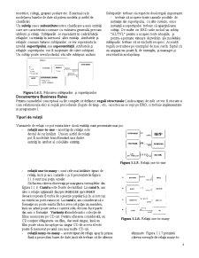 Oracle - Pagina 4