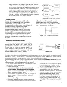 Oracle - Pagina 5