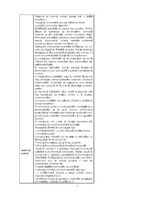 Bazele Comertului - Pagina 3