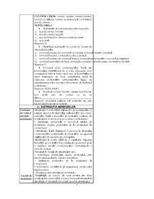 Bazele Comertului - Pagina 5