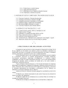 Marketing Bancar - Pagina 5
