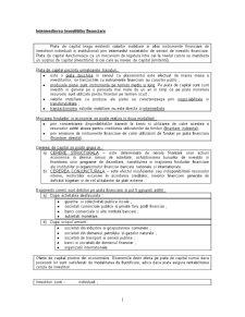 Intermedierea Investitiilor Financiare - Pagina 1