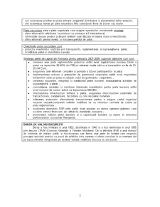 Intermedierea Investitiilor Financiare - Pagina 3