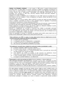 Intermedierea Investitiilor Financiare - Pagina 4