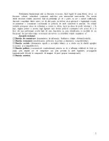 Comunicarea Publicitară - Pagina 2