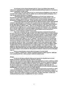 Comunicare Interculturala - Pagina 2