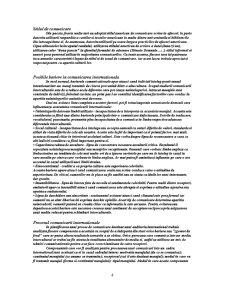 Comunicare Interculturala - Pagina 4