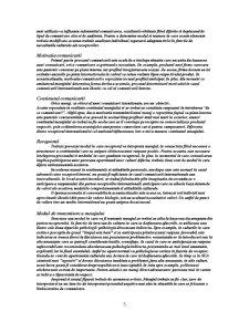 Comunicare Interculturala - Pagina 5