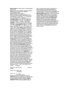 Chimie Organica - Hidrocarburile - Pagina 1