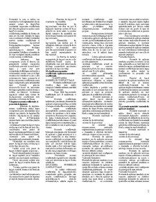 Dreptul International Privat - Pagina 2