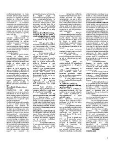 Dreptul International Privat - Pagina 3