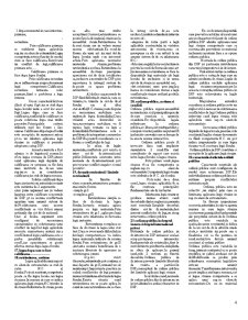 Dreptul International Privat - Pagina 4