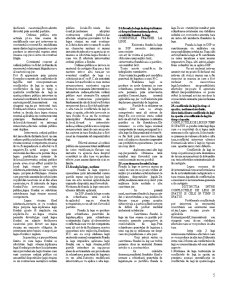Dreptul International Privat - Pagina 5