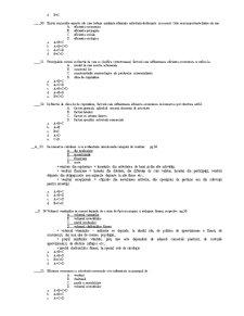 Bazele Comertului Grile - Pagina 5