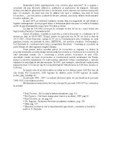 Dreptul Transporturilor si Asigurarilor - Pagina 3