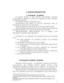 Elemente de Teoria Generală a Dreptului - Pagina 3