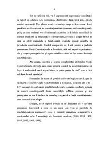 Drept Constituțional și Instituții Politice - Pagina 4