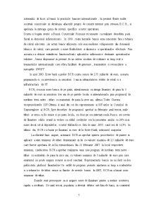 Credite Acordate Persoanelor Fizice - Pagina 5