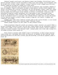 Proiectarea în Viitor - Pagina 1