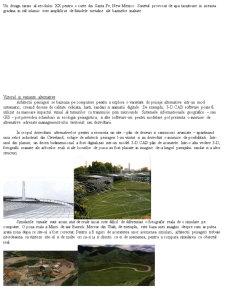 Proiectarea în Viitor - Pagina 2