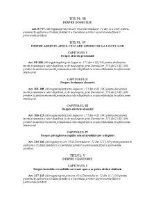 Codul Civil - Pagina 2