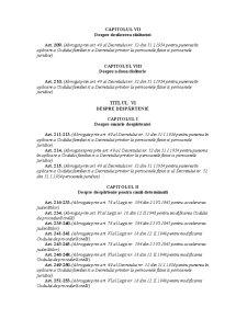 Codul Civil - Pagina 4