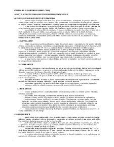 Elemente de Drept International - Pagina 1