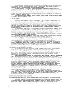 Elemente de Drept International - Pagina 2