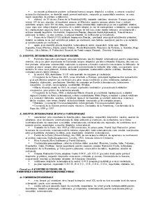 Elemente de Drept International - Pagina 3