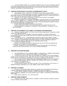 Elemente de Drept International - Pagina 5