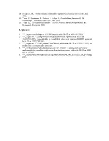 Proiect Economie - SC Cementab SRL - Pagina 2