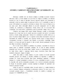Proiect Economie - SC Cementab SRL - Pagina 3