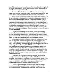 Solul - Pagina 4