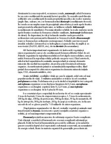 Solul - Pagina 5
