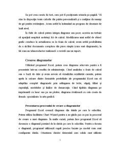 Excel - Reprezentari Grafice - Pagina 3