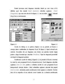 Excel - Reprezentari Grafice - Pagina 5