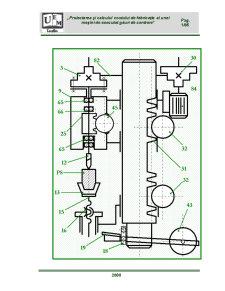 Proiectarea și Calculul Costului de Fabricație al unei Mașini de Executat Găuri de Centrare - Pagina 1