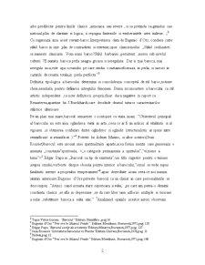 Barocul - Pagina 2