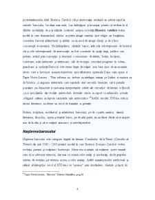 Barocul - Pagina 4