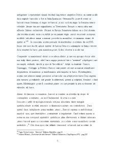 Barocul - Pagina 5